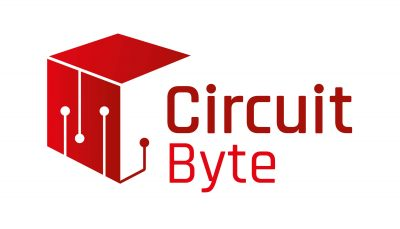 CircuitByte_Logo_Relaunch_RZ_ROT_WEB